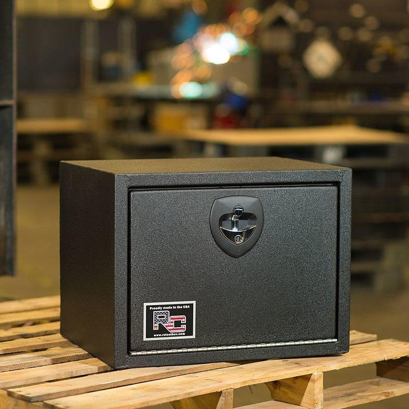 box-slide1