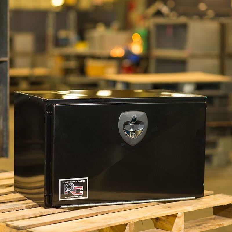 box-slide3