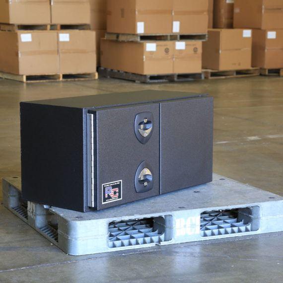 f series toolbox